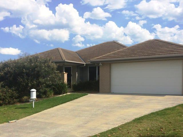 63 Canterbury Drive, Morpeth, NSW 2321