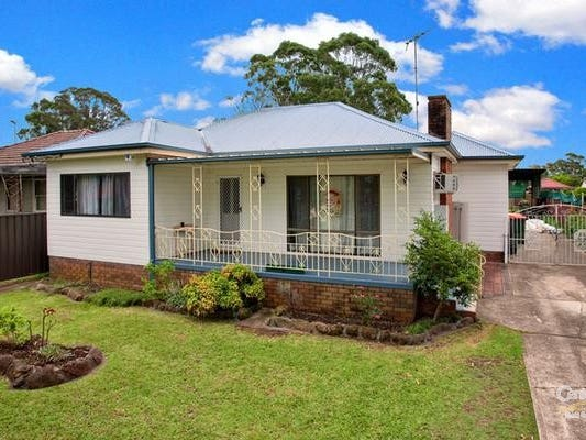 32 Crown Street, Riverstone, NSW 2765