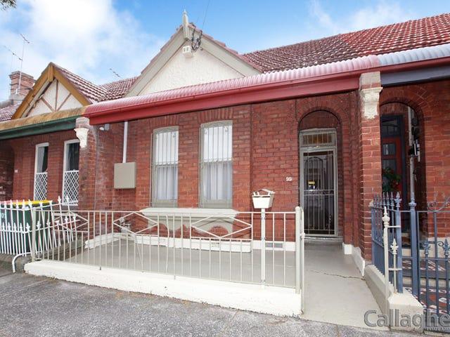 99 Cavendish Street, Stanmore, NSW 2048