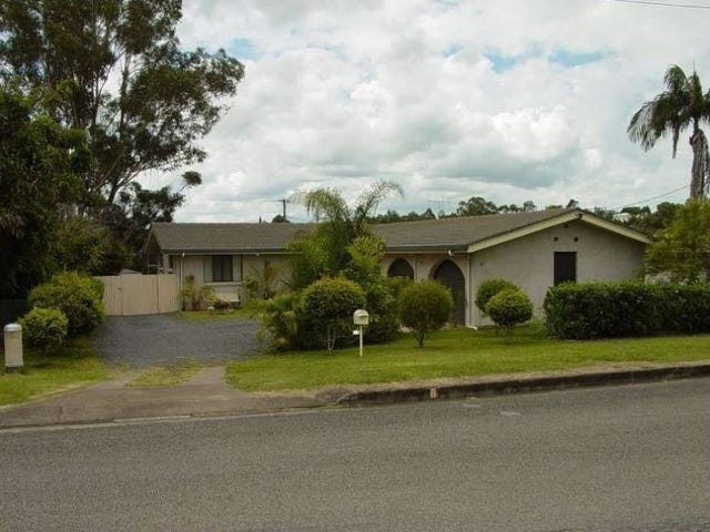 32 Wises Road, Gympie, Qld 4570