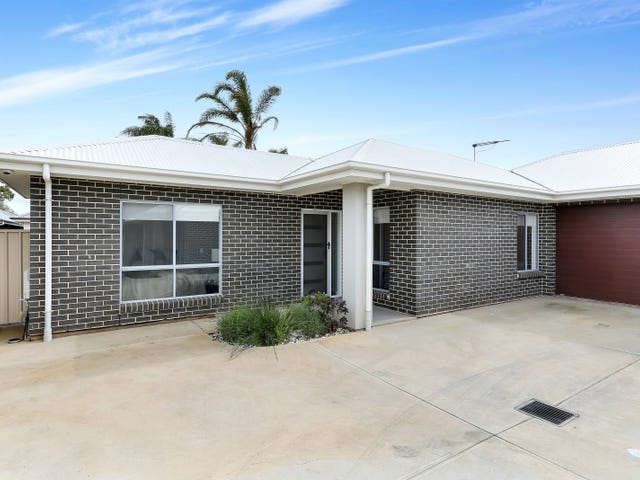34C Elgin Avenue, Warradale, SA 5046