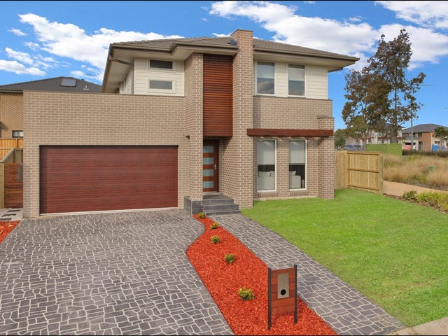 4 Ando Way, Beaumont Hills, NSW 2155