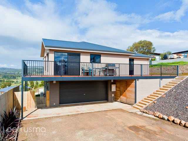 24 Wards Avenue, Lewisham, Tas 7173