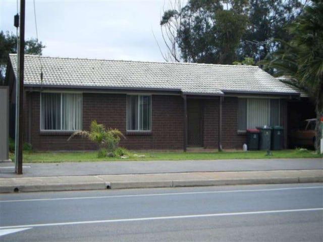 511 Commercial Road, Moana, SA 5169