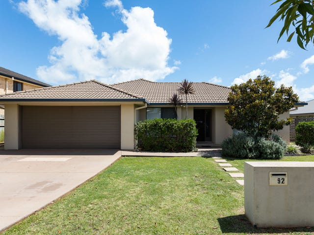 92 Thornlands Road, Thornlands, Qld 4164