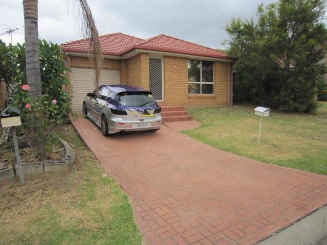 9 Kiama Street, Prestons, NSW 2170