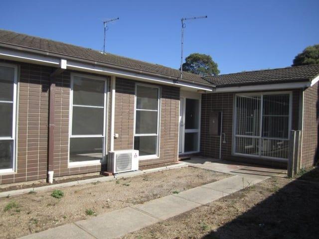 6 Parrakeet Road, Werribee, Vic 3030