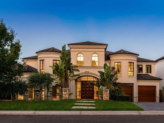 21 Rowanbrae Crescent, Bella Vista, NSW 2153