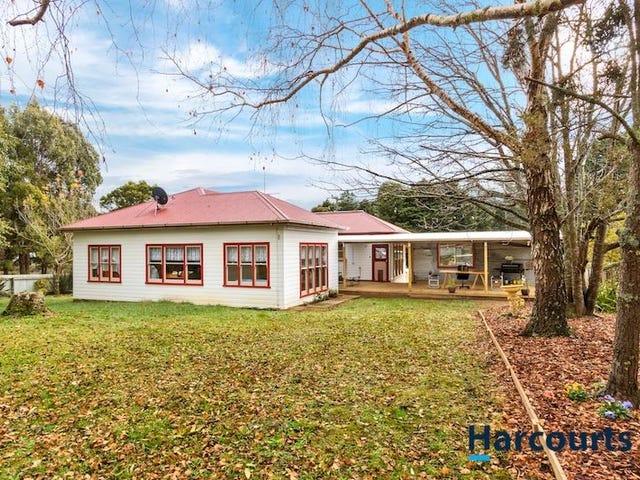 303 Upper Natone Road, Natone, Tas 7321