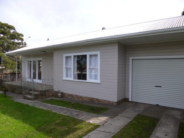 14 Wells Street, East Gosford, NSW 2250
