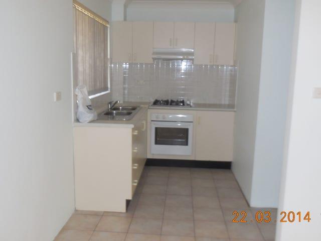 28/8-10  Fourth Avenue, Blacktown, NSW 2148