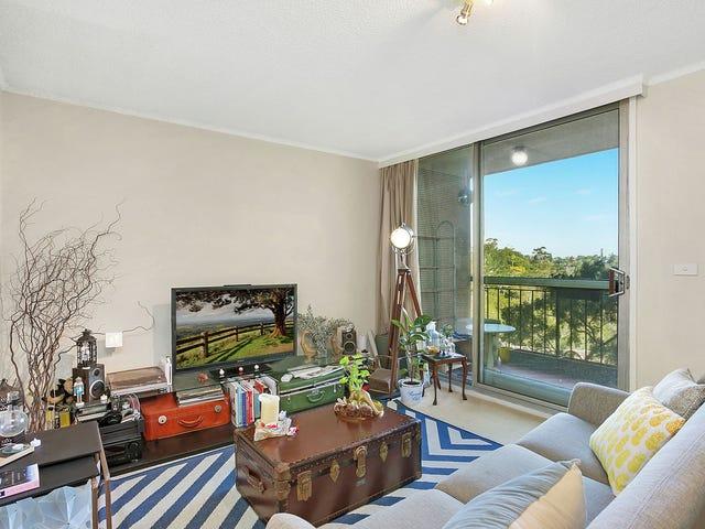 18/300A Burns Bay Road, Lane Cove, NSW 2066