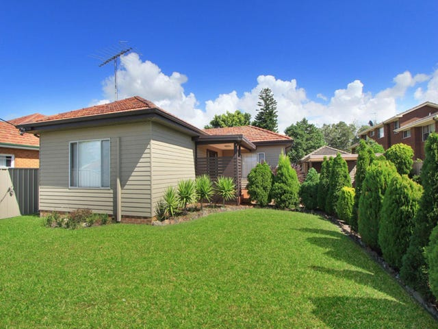 46 Rann Street, Fairy Meadow, NSW 2519
