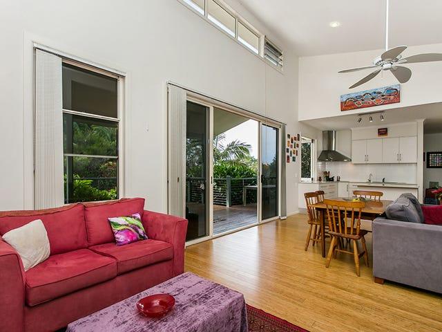 103 Orana Road, Ocean Shores, NSW 2483