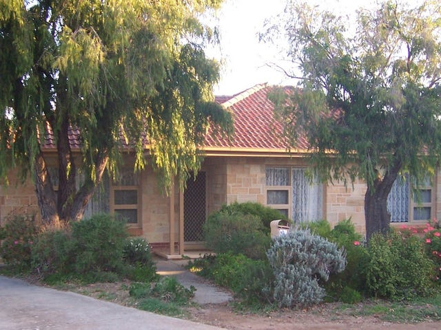 6 Somerfield Avenue, Reynella, SA 5161