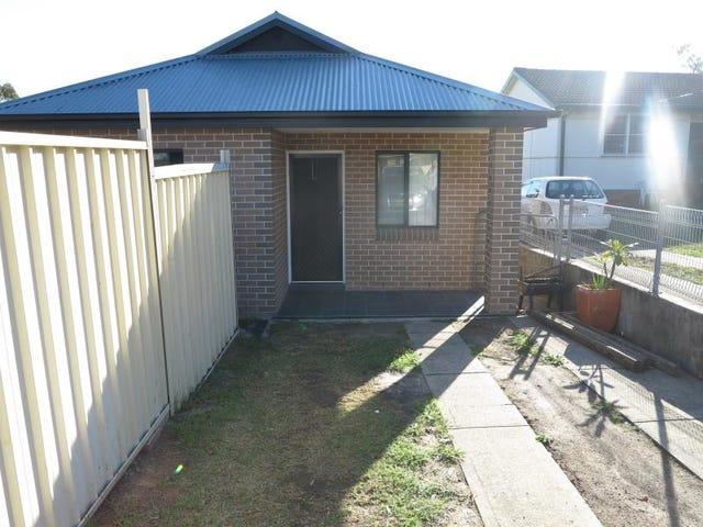 17A Wheeler Avenue, Lurnea, NSW 2170