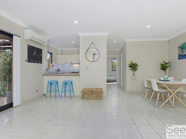28/34-36 Marlborough Rd, Homebush West, NSW 2140