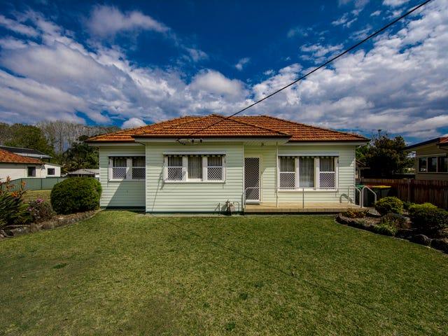 28 Bell Street, Speers Point, NSW 2284