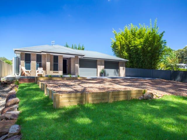 14 Callistemon Court, Ulladulla, NSW 2539