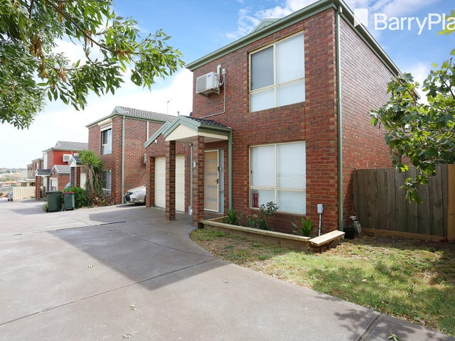 1/83 Rokewood Crescent, Meadow Heights, Vic 3048