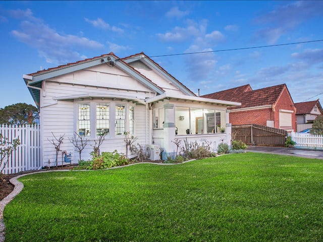 370 Gilbert Road, Preston, Vic 3072