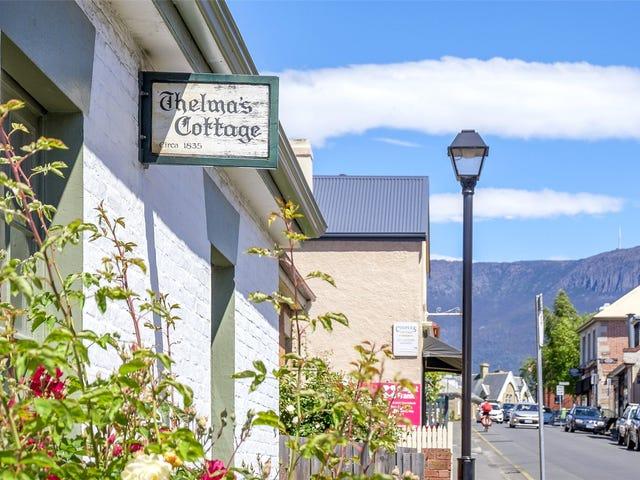 36-38 Hampden Road, Battery Point, Tas 7004