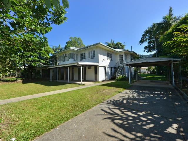 144 Greenslopes Street, Edge Hill, Qld 4870
