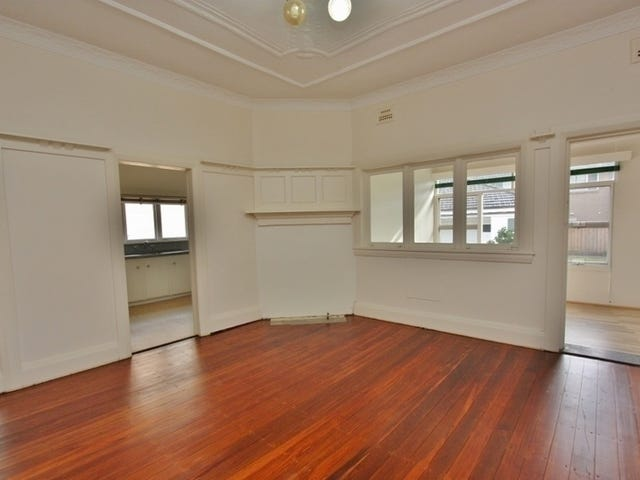 137 Homebush Road, Strathfield, NSW 2135