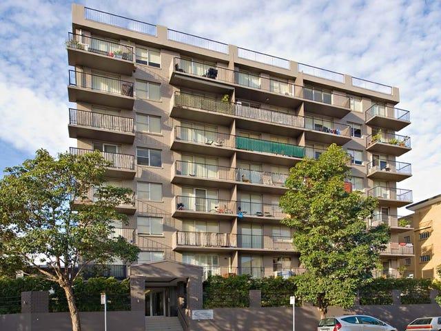 404/144-152 Mallett Street, Camperdown, NSW 2050