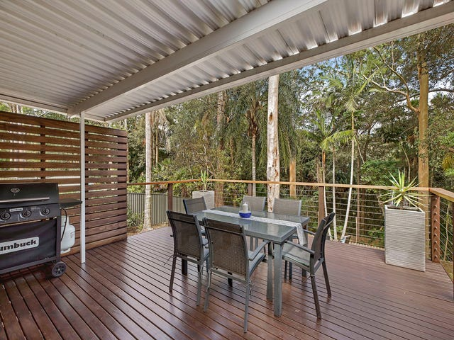 60 Rain Forest Road, Wyoming, NSW 2250