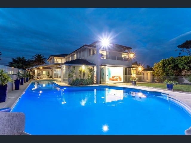63 Main Road, Toukley, NSW 2263
