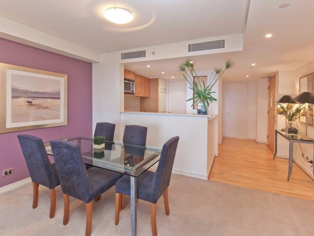 1505/30 Glen Street, Milsons Point, NSW 2061