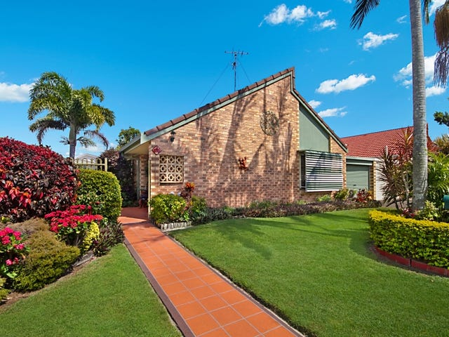 2/100 Companion Way, Tweed Heads, NSW 2485