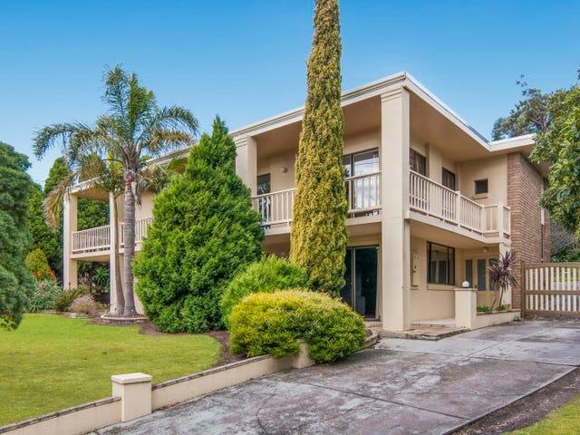 75 Flinders Street, McCrae, Vic 3938