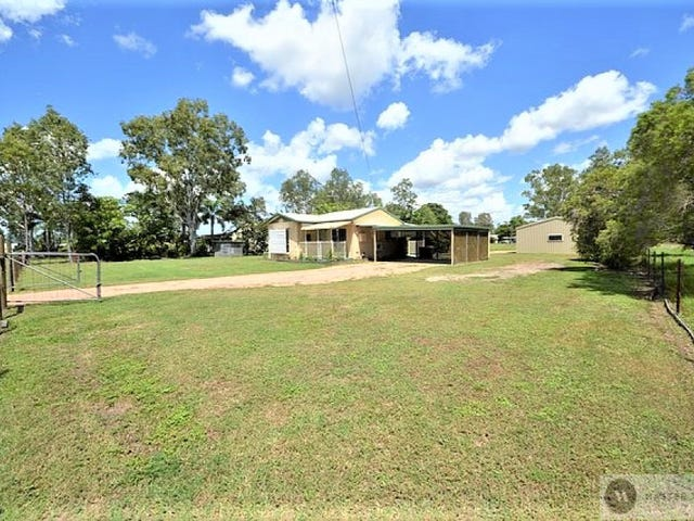 3 Marisa Court, Black River, Qld 4818