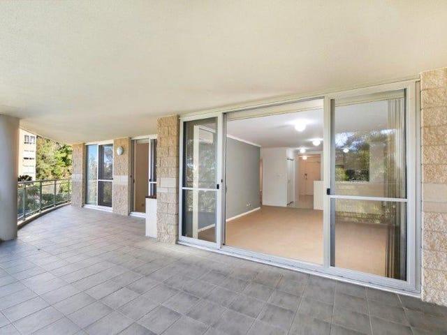 323/80 John Whiteway Drive, Gosford, NSW 2250