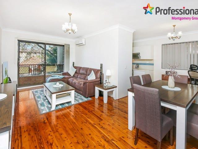 2/13-15 Barsbys Avenue, Allawah, NSW 2218