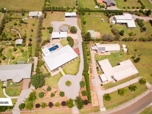 15 Daintree Circuit, Tamworth, NSW 2340
