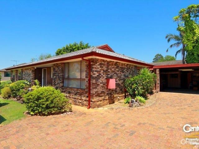 33  Parkland Rd, Carlingford, NSW 2118