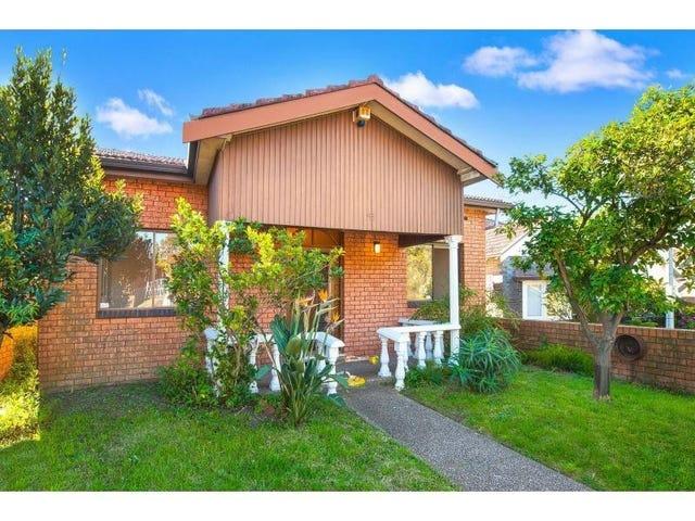 93 Homer Street, Earlwood, NSW 2206