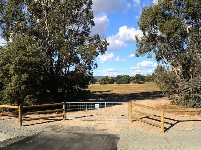 Lot 58 Avoca Retreat, North Dandalup, WA 6207