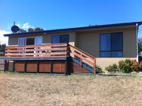 56 Penna Road, Midway Point, Tas 7171
