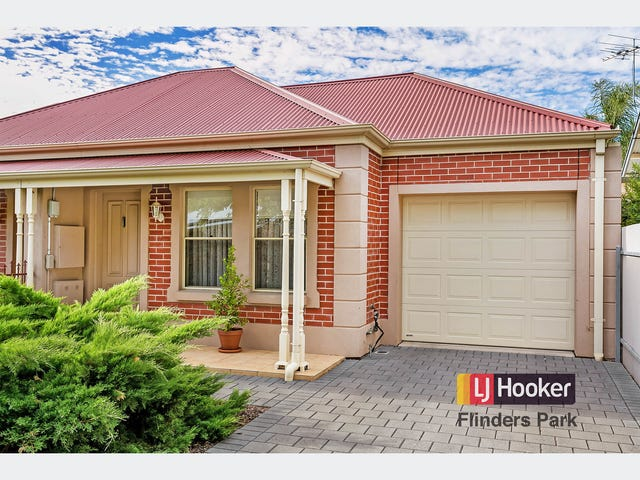 63a Gordon Road, Prospect, SA 5082