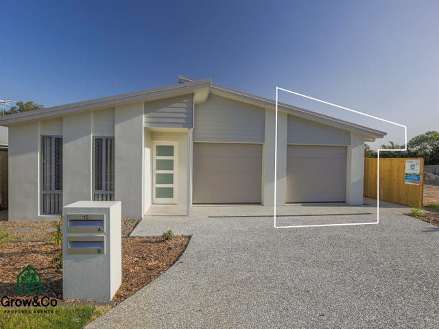 15B Molly Court, Eagleby, Qld 4207