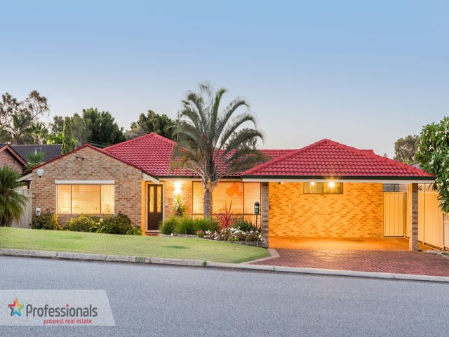 26 Turret Road, Willetton, WA 6155