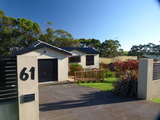 61 Surrey Street, Devonport, Tas 7310