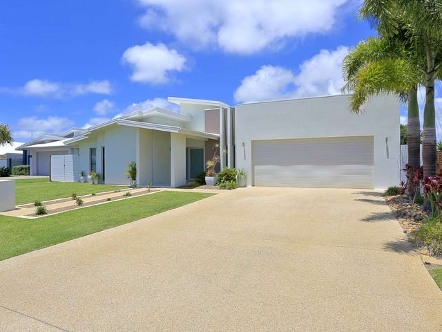 14 Trinity Close, Bargara, Qld 4670