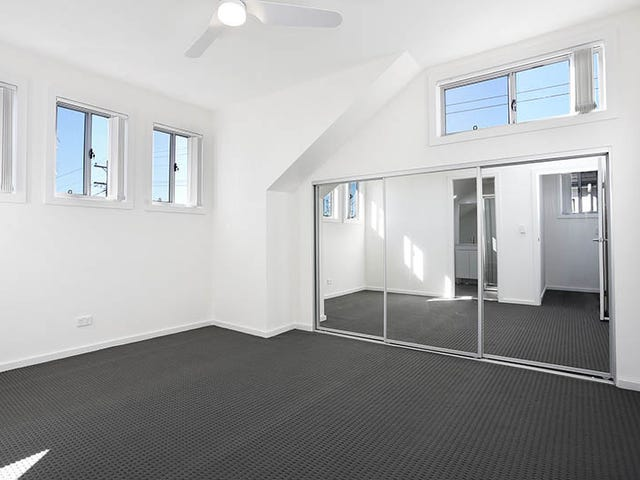 1-7/58 Canberra Street, Oxley Park, NSW 2760