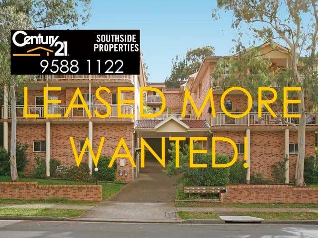 38 Illawarra Street, Allawah, NSW 2218