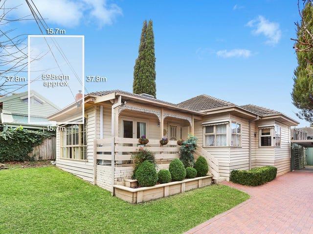 37 Garden Street, Box Hill North, Vic 3129